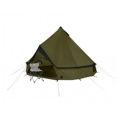 Grand Canyon Indiana 8 személyes sátor