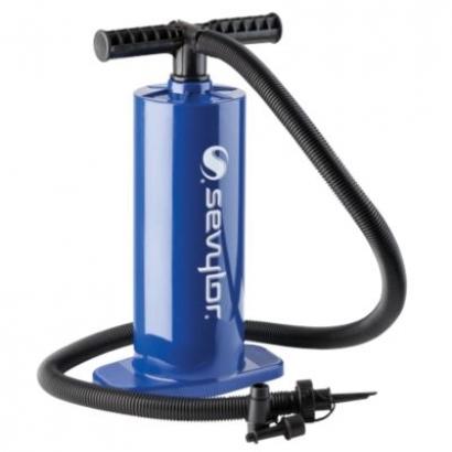 Sevylor Double action pumpa