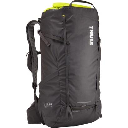 Akciós hátizsákok - Nomád Sport Outdoor Webáruház ecf562a8d9