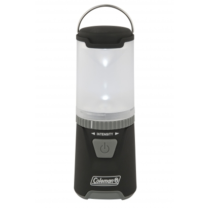 Coleman Mini High Tech LED lámpa