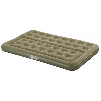 Coleman Comfort Compact double felfújható matrac