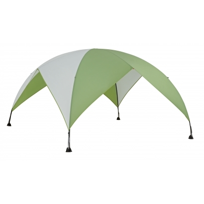 Coleman Event Shade 3x3 m pavilon sátor