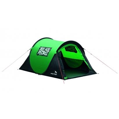 Easy Camp Funster pop-up sátor