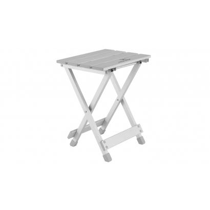 Easy Camp Rigel összehajtható szék