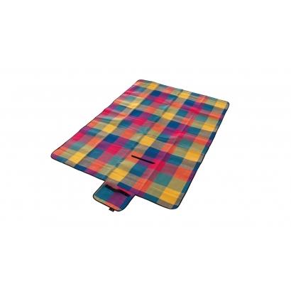 Easy Camp Rug piknik takaró