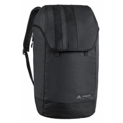 Vaude Amir laptoptartós hátizsák