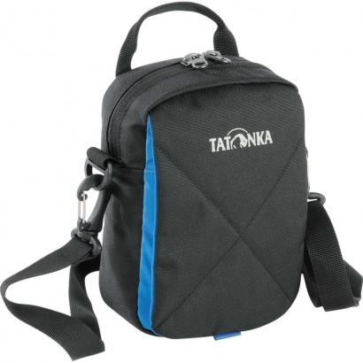 Tatonka CheckIn XT oldaltáska