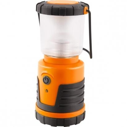 Extol 43114 LED kemping lámpa