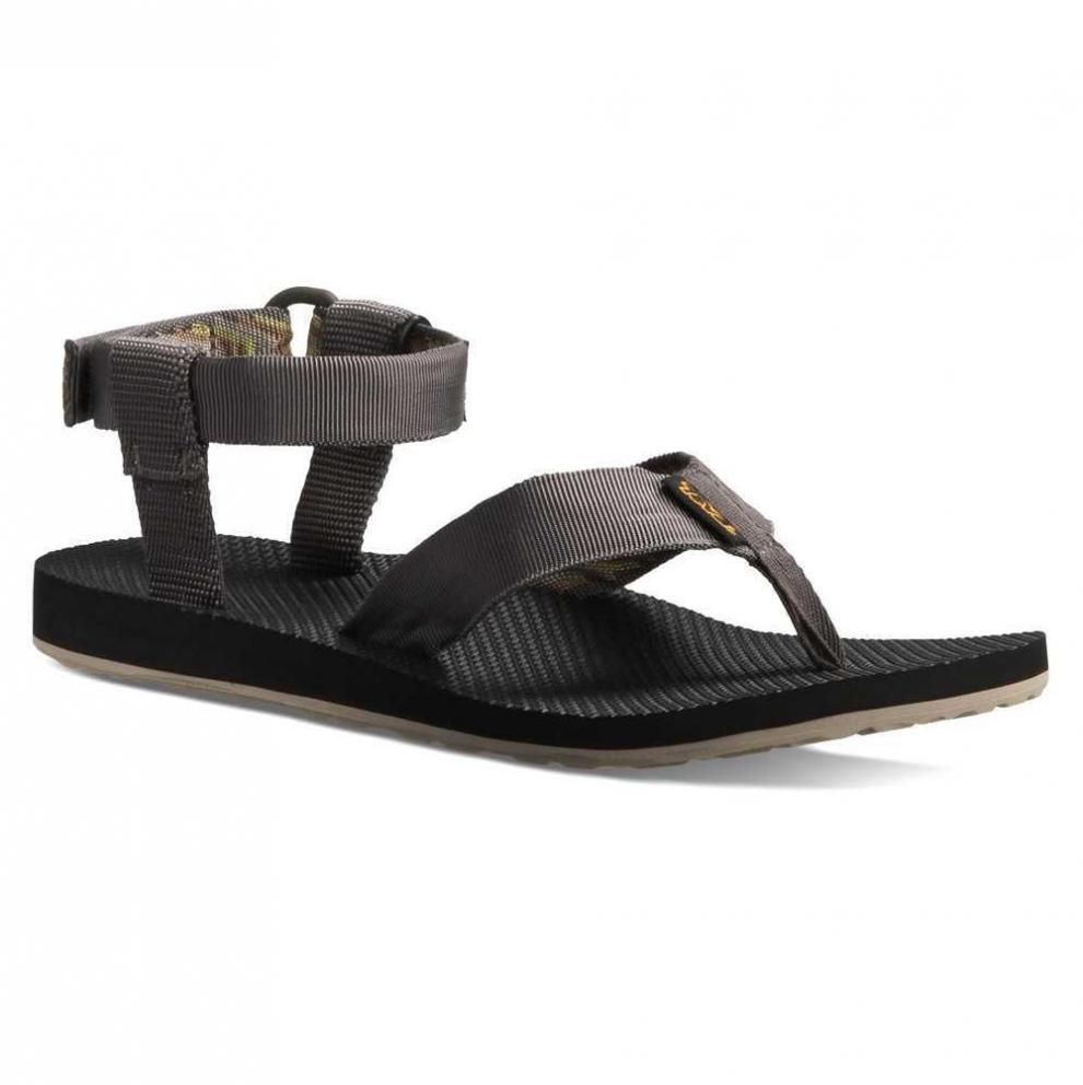 a4484643be Teva Original Sandal Sport férfi szandál - Férfi lábbeli - Férfi ...