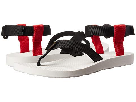 Teva Original Sandal Sport női szandál - Női lábbeli - Női szandál ... ca16b881cc