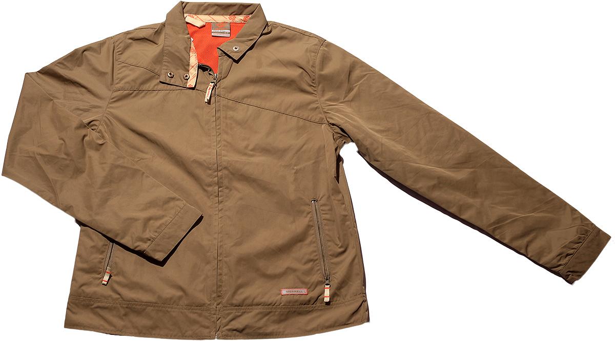 Merrell Jet női kabát - Női ruházat - Női kabát - Női vászon kabát ... 432e6097bb