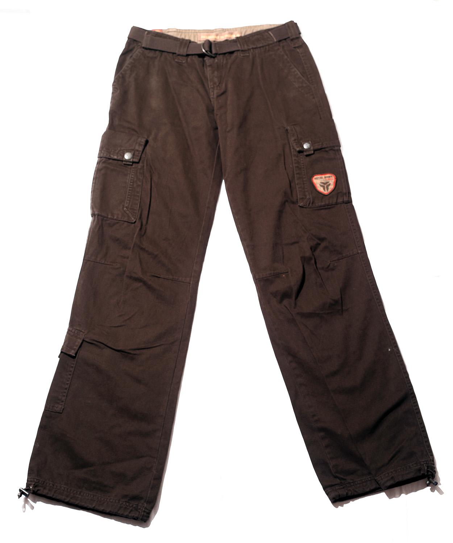 920def5d03 Sherpa Ambi női túranadrág - Női ruházat - Női hosszúnadrág - Női ...
