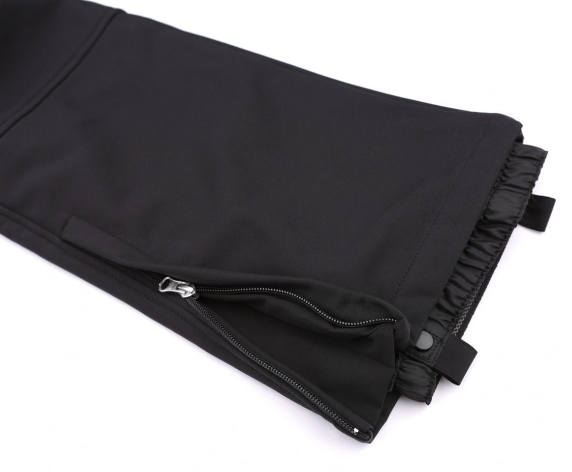 Loap Landato férfi softshell nadrág