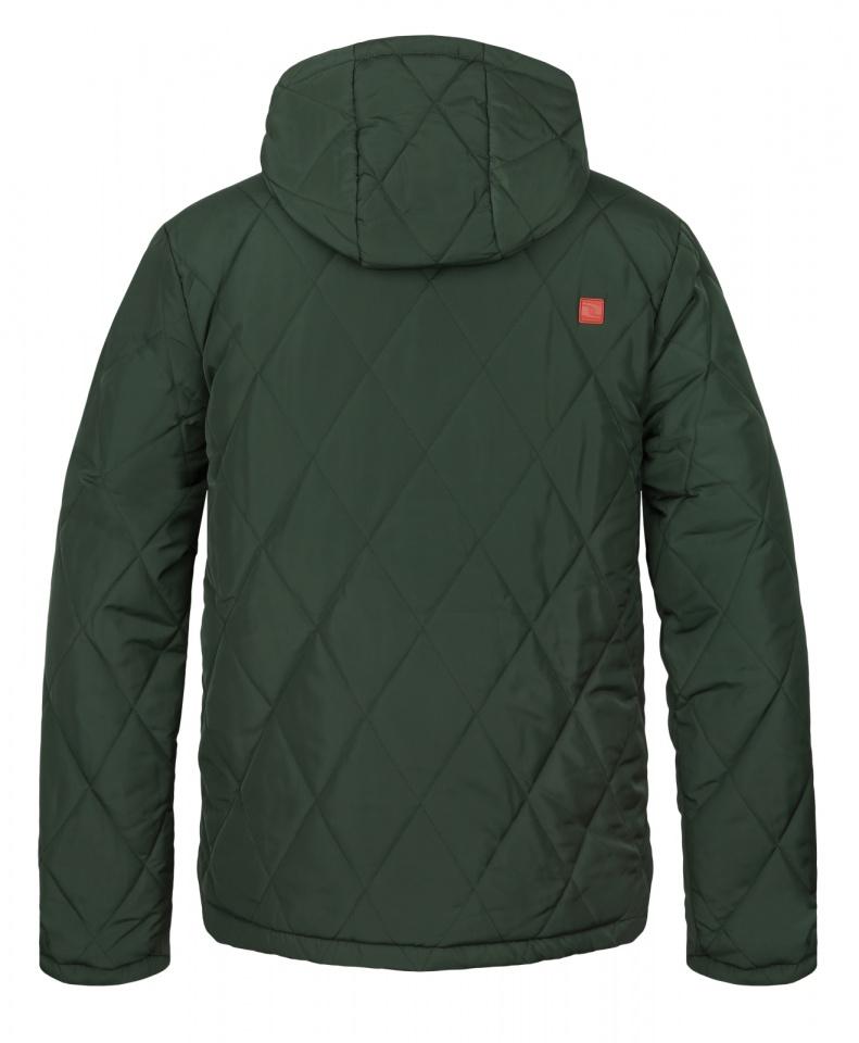 Loap Totem férfi téli kabát - Férfi ruházat - Férfi kabát - Férfi ... 8ec56fa03d