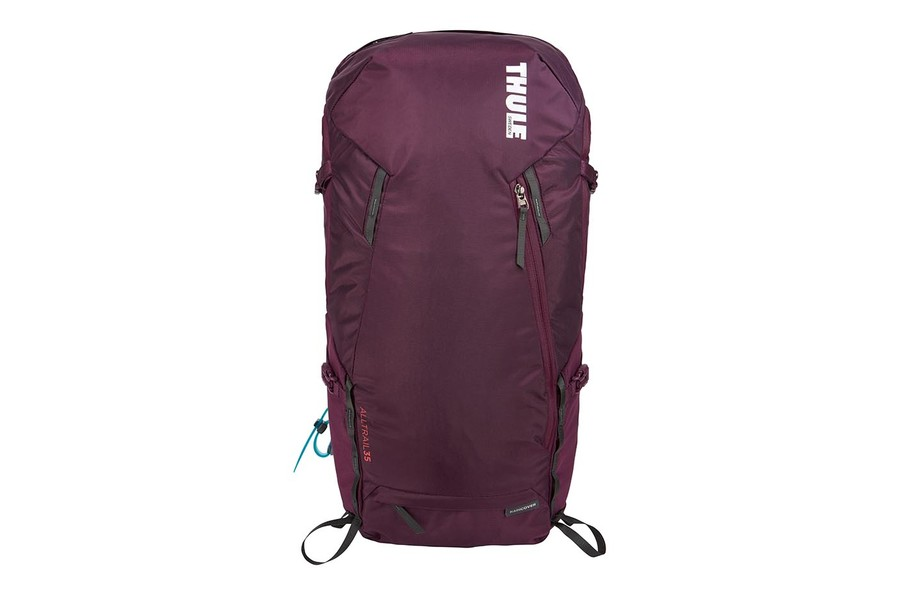 535bfce92dbc Thule Alltrail 35L-es női túrahátizsák - Hátizsák, táska és poggyász ...