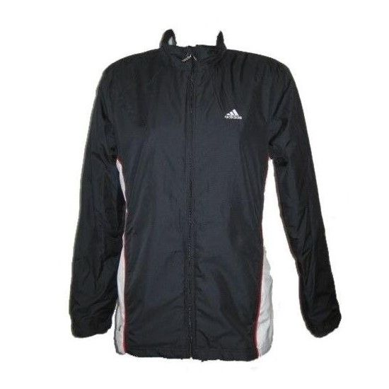 Adidas WLK Wind Jkt W női kabát - Női ruházat - Női kabát - Női 3 in ... 609badc1ca