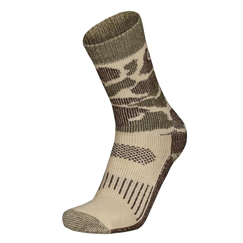 Zajo Hunter Socks Heavyweight vadász zokni - Lábbeli kiegészítő és ... 9b563ba13c