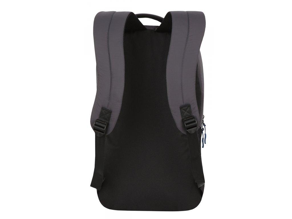 Loap Supor városi hátizsák - Hátizsák c998081046