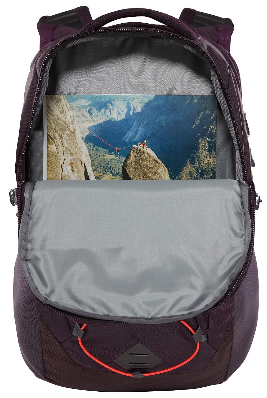 d3fe6b80f44b The North Face Borealis női hátizsák - Hátizsák, táska és poggyász ...