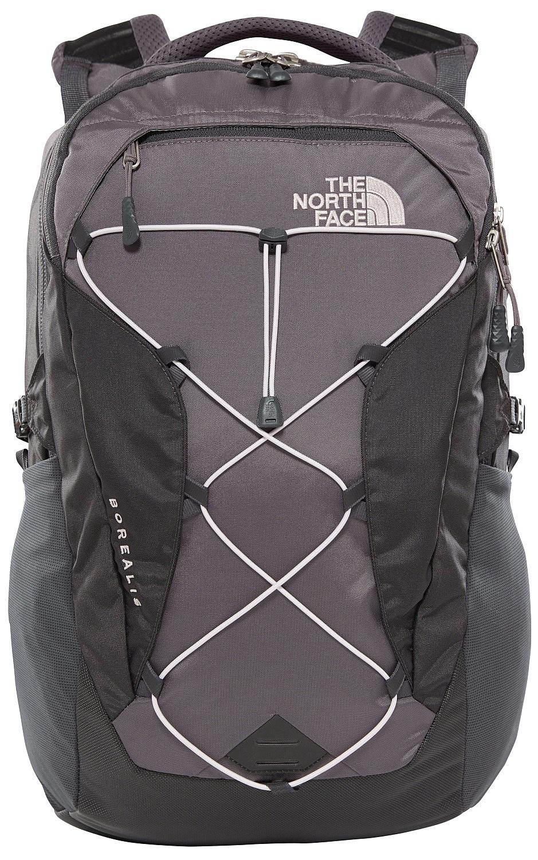 b659f6d512b1 The North Face Borealis női hátizsák - Hátizsák, táska és poggyász ...