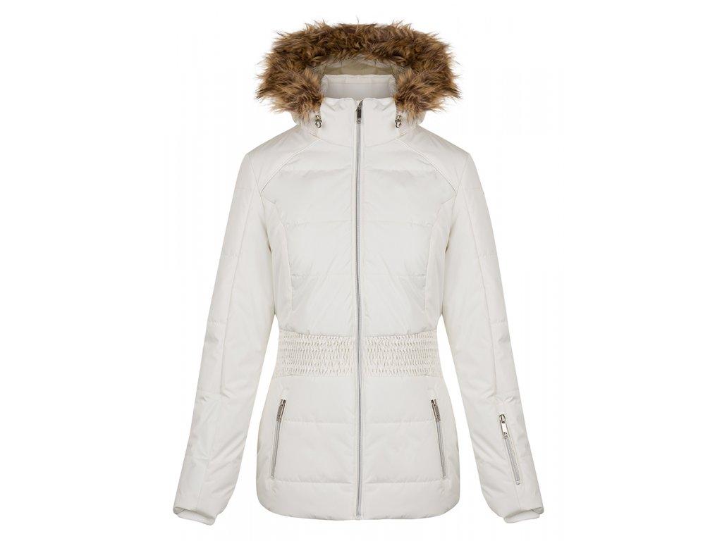 Loap Fabiana női téli kabát - Női ruházat - Női kabát - Női téli ... 2071c3dd0f