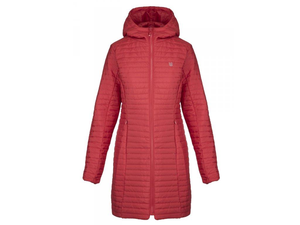 Loap Japa női téli kabát - Női ruházat - Női kabát - Női téli kabát ... f6ebfa5d15