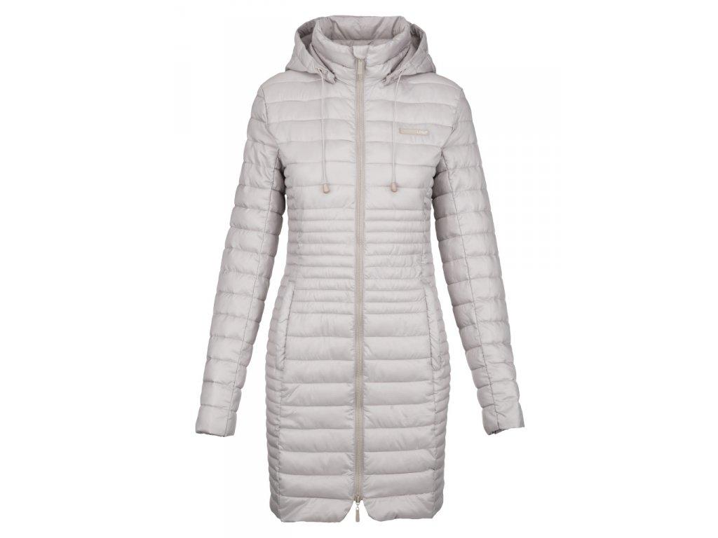 Loap Jomana női téli kabát - Női ruházat - Női kabát - Női téli ... 218aeb053b