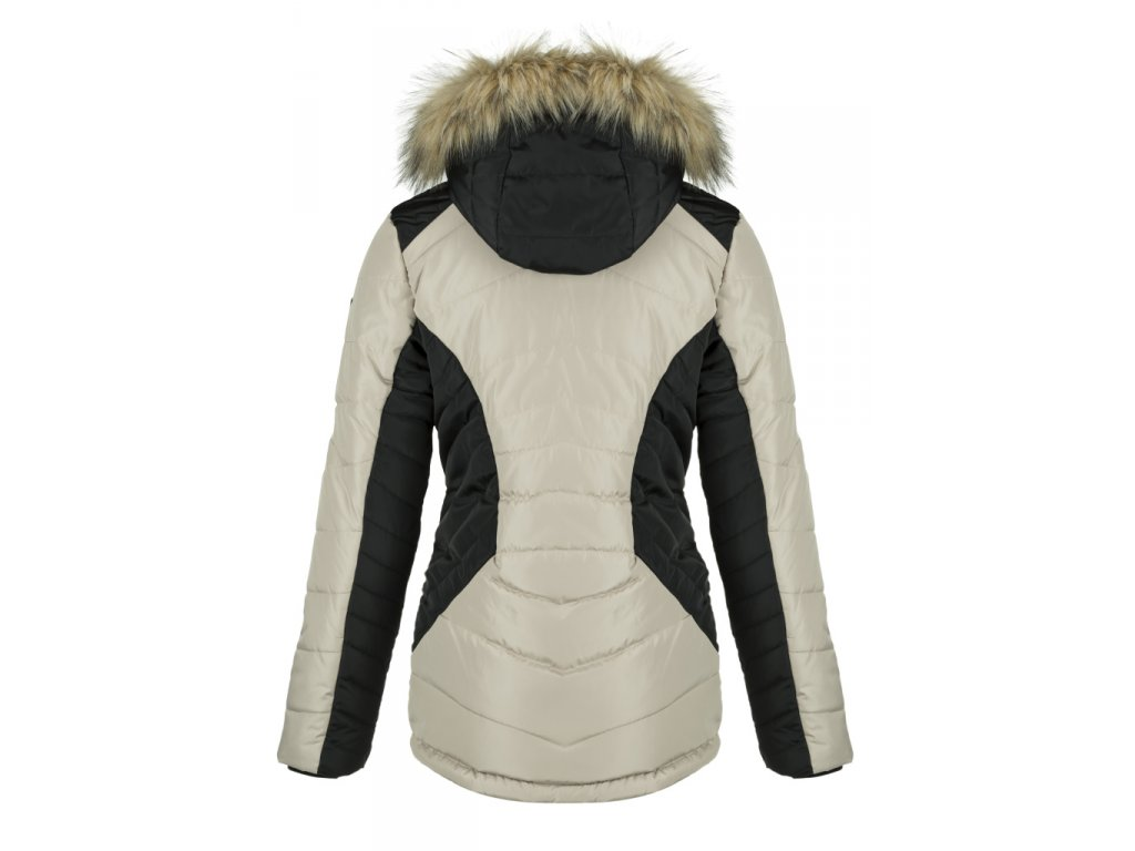 Loap Ovka női téli kabát - Női ruházat - Női kabát - Női sí és ... 54773f297a