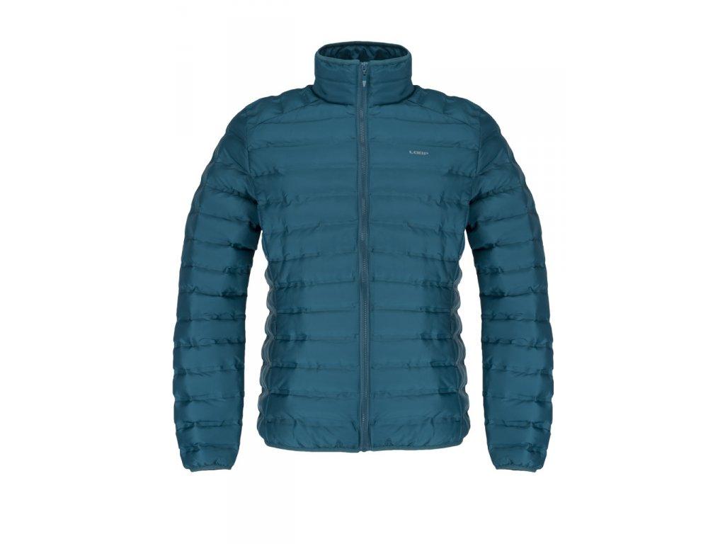Loap Itoman férfi téli kabát - Férfi ruházat - Férfi kabát - Férfi ... 09fa53e1c1