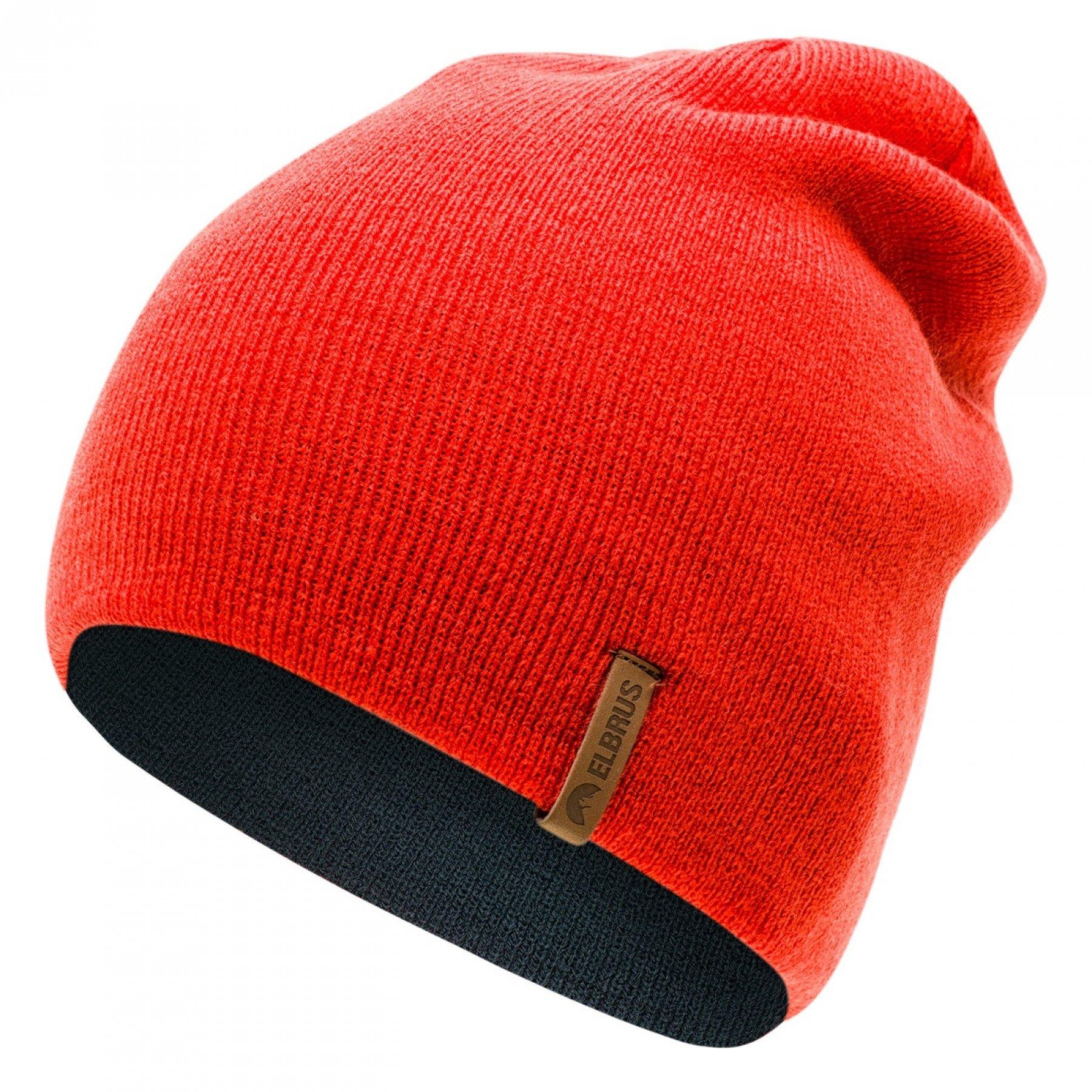 Elbrus Trend férfi téli sapka - Férfi ruházat - Férfi sapka és ... 402ada799d