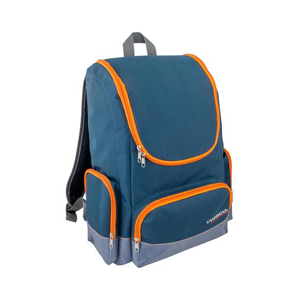 4e8fa31608da Campingaz Tropic 20 L hűtőtáska hátizsák - Tábori konyha - Hűtés és ...