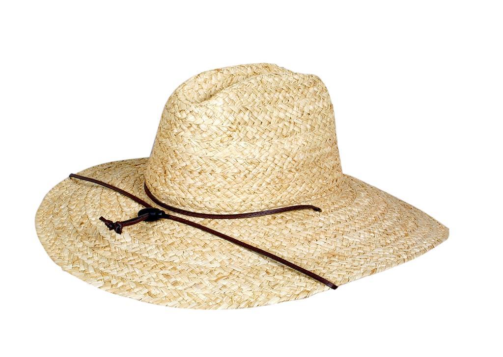 ... Női ruha · Gyermek ruha · Lábbeli · Munkavédelem · Márkák · Basic  Nature Straw Hat Panama szalmakalap c33395134d
