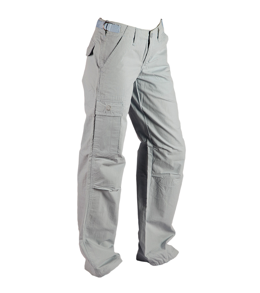 3284a58c4d Sandstone Ginal női nadrág - Női ruházat - Női hosszúnadrág - Női ...