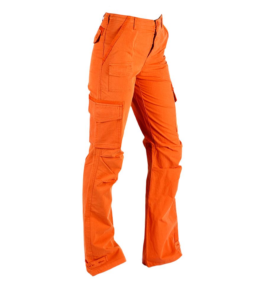 a92c733f62 Sandstone Zamora női nadrág - Női ruházat - Női hosszúnadrág - Női ...