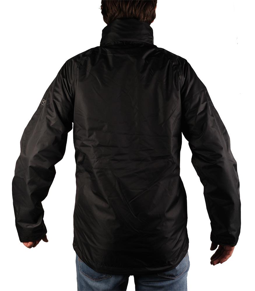 Regatta Evader XPRO 3in1 férfi kabát - Férfi ruházat - Férfi kabát ... 313315897a