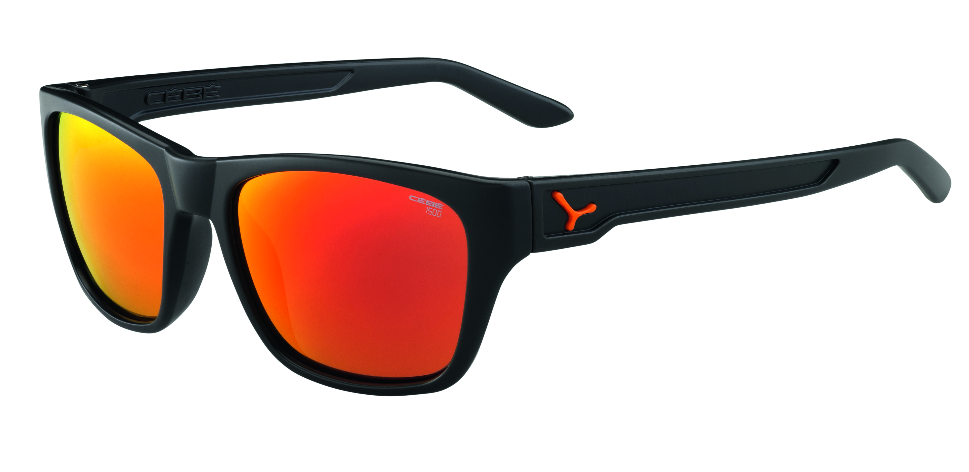 Cébé Hacker napszemüveg - Kütyük - Napszemüveg - Napszemüveg - Nomád ... 65cea6204d
