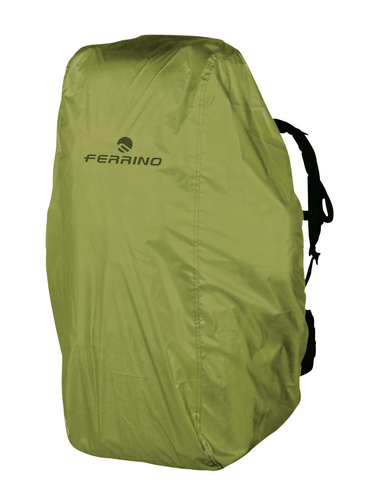5de9dbc4f9c1 Ferrino esővédő huzat 45 - 90 literes hátizsákhoz - Hátizsák, táska ...