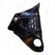Kong Cam Clean mellkasi mászógép fekete