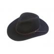 Basic Nature Crushable Hut gyapjú kalap