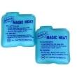 Magic Heat melegítő tasak
