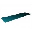Relags Isolier-Matte polifoam matrac