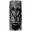 4Fun Afro Mask 7 kontinens csősál