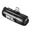 Petzl Accu Nao akkumulátor