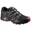 Salomon Speedcross Vario férfi terepfutó cipő