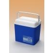 New Star 30 literes hűtőtáska