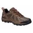 Columbia Peakfreak Xcrsn II Low Leather Outdry férfi túra félcipő