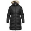 Fjällraven Övik Down Parka női pehely kabát