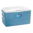 Coleman Ice Box Xtreme 100 Q hűtőtáska