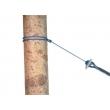 Amazonas Micro-Rope kötél függőágyhoz