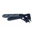 Relags ABS Plastic Handle Grip Biwak edényfogó